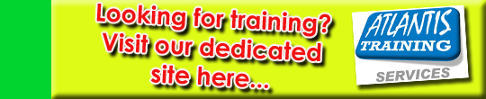 click to visit our dedicated training website!